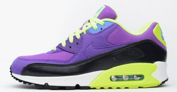nike-air-max-90-essential-hyper-grape-hyper-grape-volt-photo-blue-1