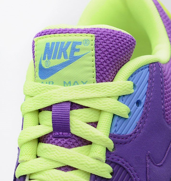 nike-air-max-90-essential-hyper-grape-hyper-grape-volt-photo-blue-2