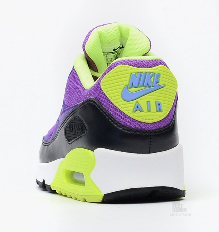 nike-air-max-90-essential-hyper-grape-hyper-grape-volt-photo-blue-4