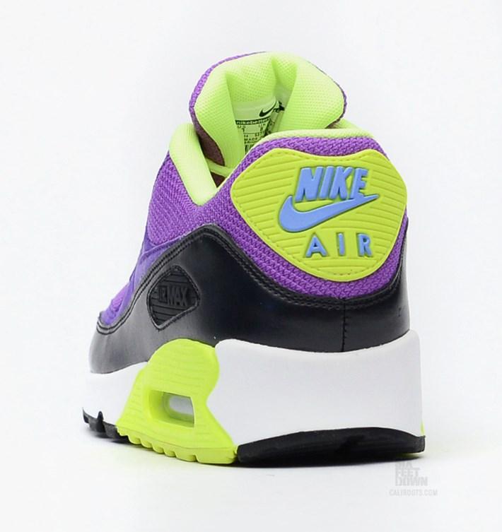 nike-air-max-90-essential-hyper-grape-hyper-grape-volt-photo-blue-4