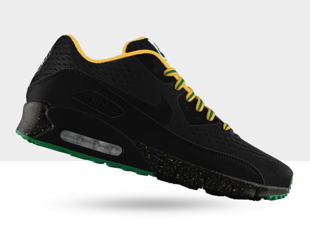 nike-air-max-90-id-pitch-black-option-3