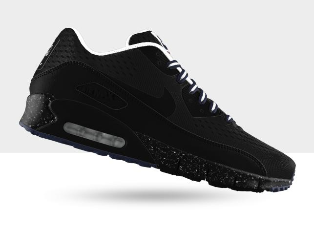nike-air-max-90-id-pitch-black-option-4