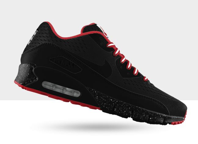 nike-air-max-90-id-pitch-black-option-5