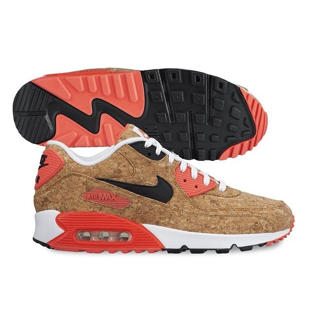 nike-air-max-90-id-with-new-cork-option
