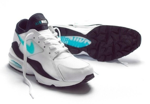 nike-air-max-93-white-dusty-cactus-black-1