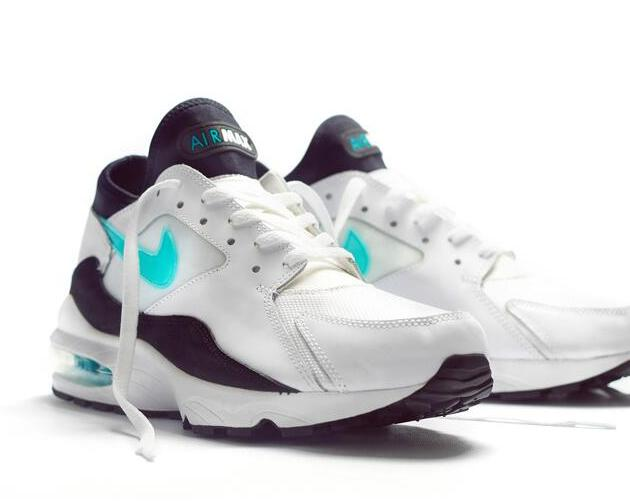 nike-air-max-93-white-dusty-cactus-black