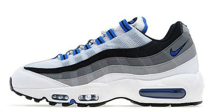 nike-air-max-95-white-hyper-cobalt-pure-platinum-1