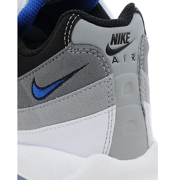 nike-air-max-95-white-hyper-cobalt-pure-platinum-4