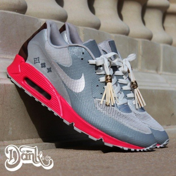 nike-air-max-jasperfuse-90-customs-by-dank-customs