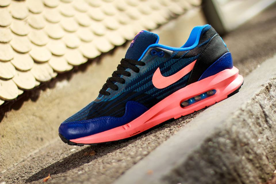 nike-air-max-lunar-1-jacquard-black-bright-mango-deep-royal-blue-photo-blue-2