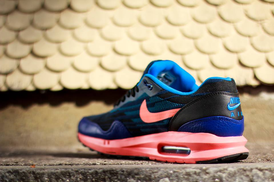 nike-air-max-lunar-1-jacquard-black-bright-mango-deep-royal-blue-photo-blue-3