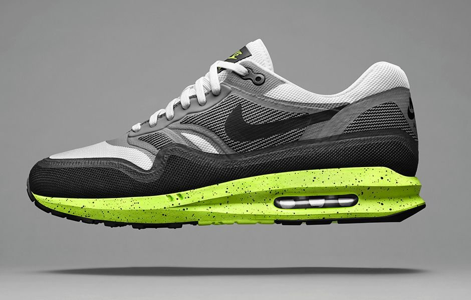 nike-air-max-lunar1-white-black-cool-grey-volt-1