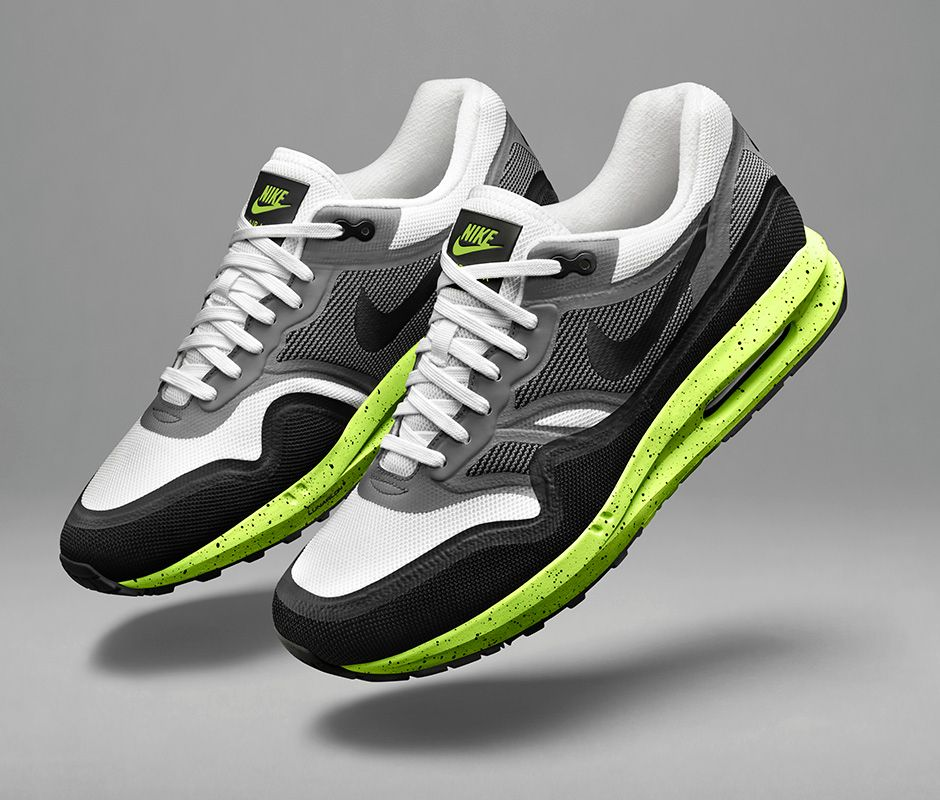 nike-air-max-lunar1-white-black-cool-grey-volt-2