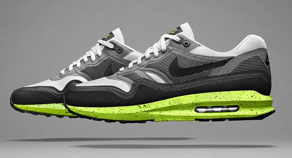 nike-air-max-lunar1-white-black-cool-grey-volt-3
