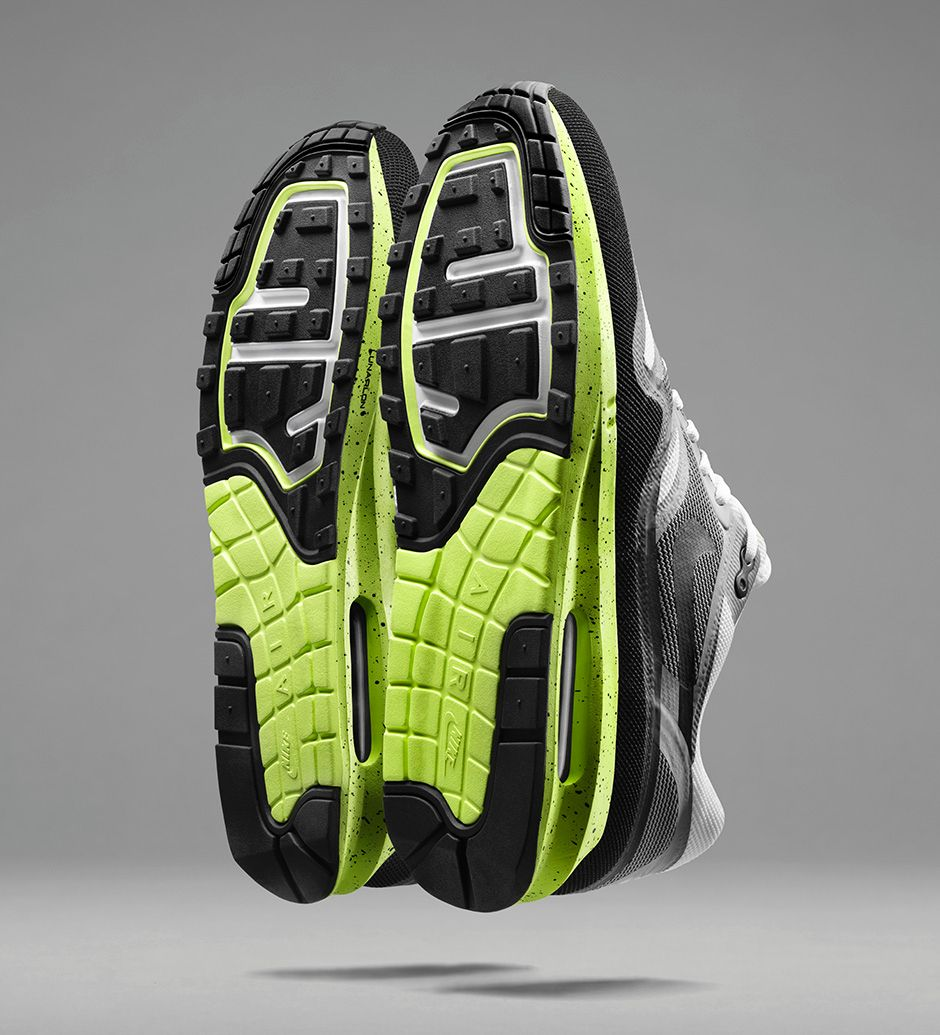 nike-air-max-lunar1-white-black-cool-grey-volt-5