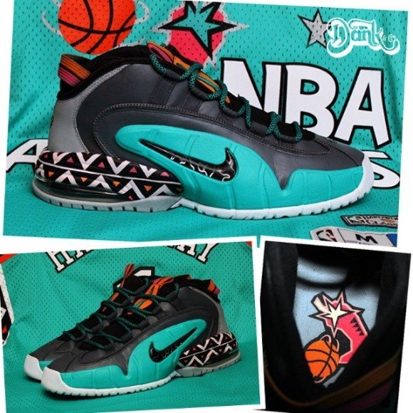 nike-air-max-penny-1-1996-all-star-game-customs-by-dank-customs