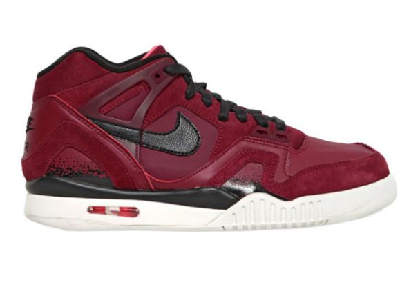 nike-air-tech-challenge-ii-burgundy-1