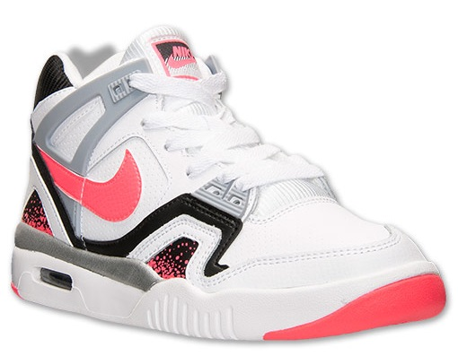 nike-air-tech-challenge-ii-gs-hyper-punch-now-available