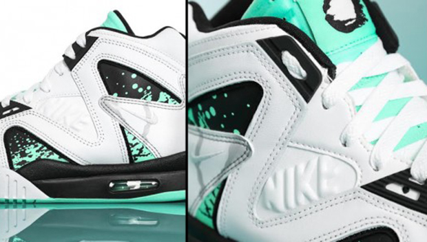 nike-air-tech-challenge-ii-hybrid-qs-green-glow-1