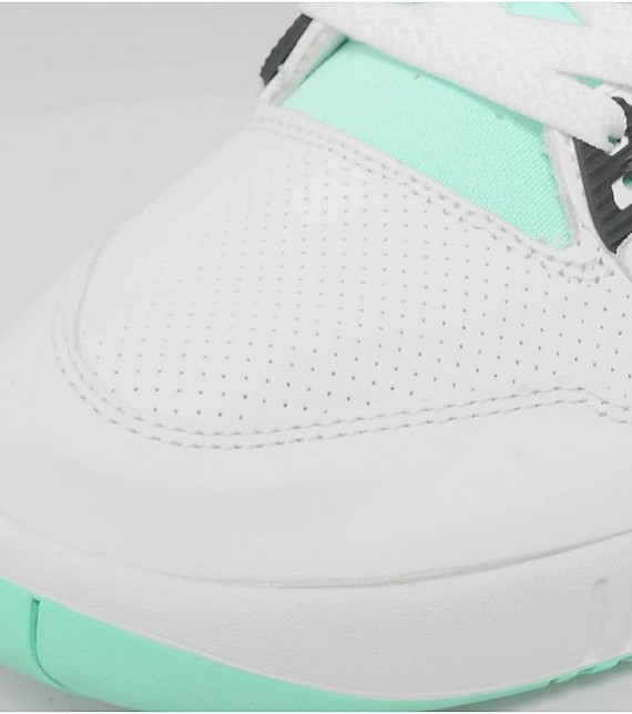 nike-air-tech-challenge-ii-hybrid-qs-green-glow-new-images-6