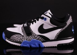 Nike Air Trainer 1 Low ST 'Elephant'