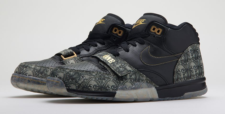 nike-air-trainer-1-prm-qs-paid-in-full-release-date-info-1