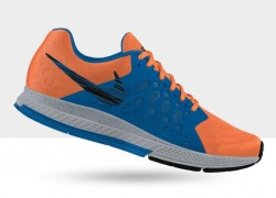 Nike Air Zoom Pegasus 31 iD – Now Available