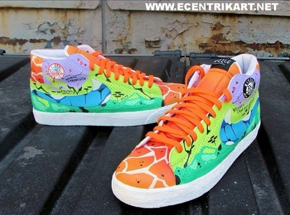 nike-blazer-bizzle-state-of-mind-customs-by-ecentrik-artistry