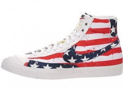 Nike Blazer Mid 'Independence Day'