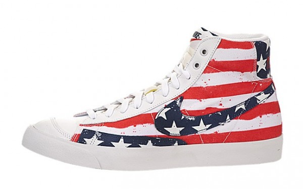 nike-blazer-mid-independence-day-1
