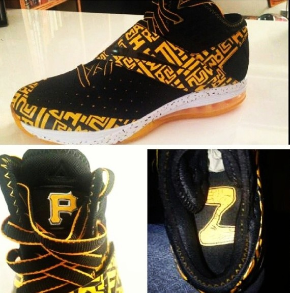 nike-cj-81-trainer-max-pittsburgh-pirates-pe