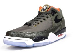 Nike Flight Squad PRM QS 'Flight Jacket'