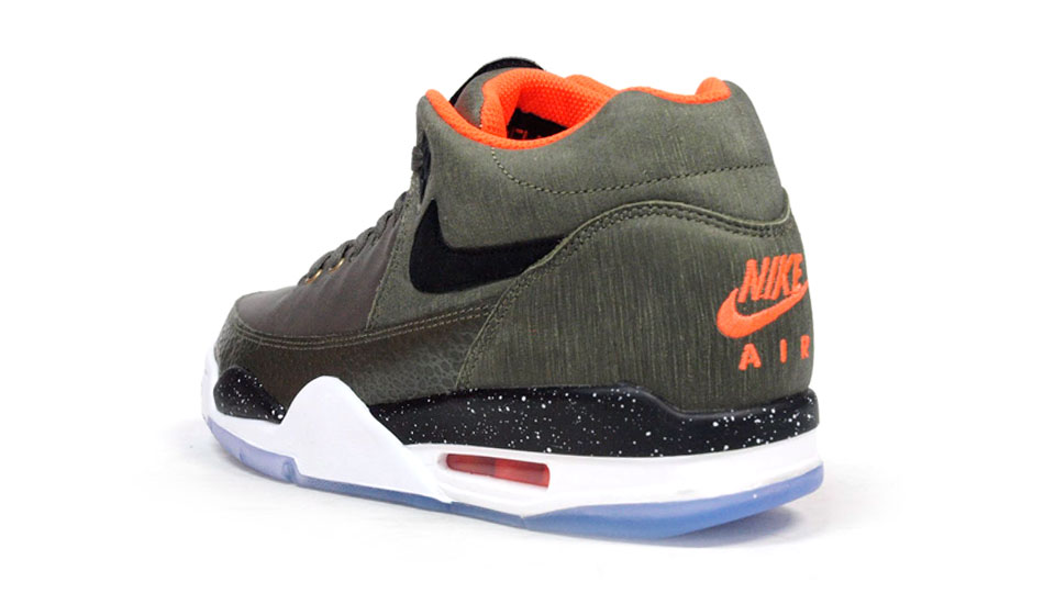 nike air flight squad prm flight jacket