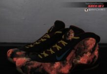 nike-foamposite-lite-red-planet-glow-customs-by-alberto-lou