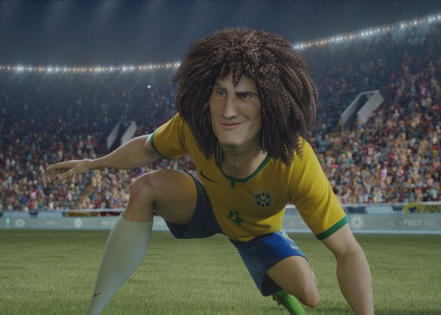 nike-football-presents-the-last-game-animated-film-6