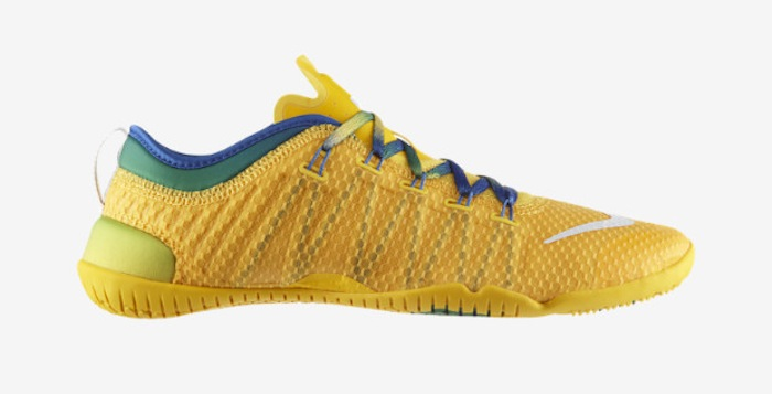 nike-free-1.0-cross-bionic-world-cup-pack-4