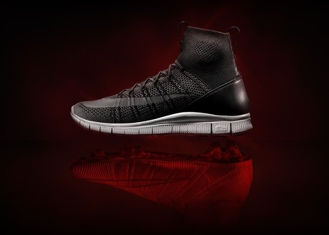 nike-free-mercurial-superfly-htm