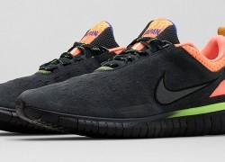 Nike Free OG '14 'Tokyo' – Release Date + Info