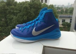 Nike Hyperdunk 2014 'Game Royal'