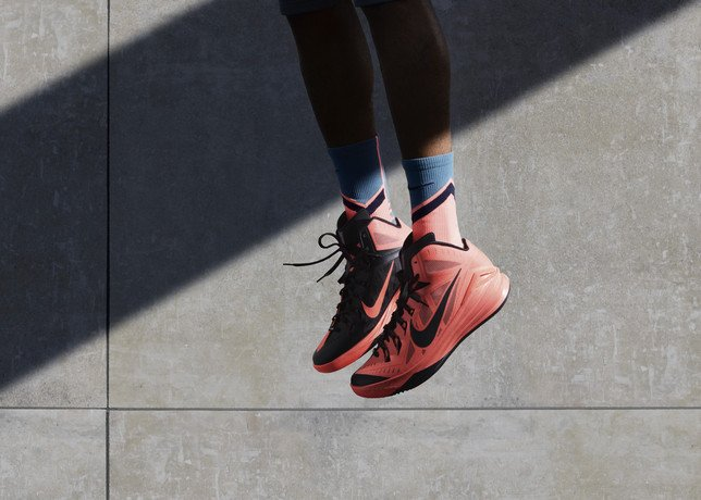 nike-hyperdunk-2014-officially-unveiled-2