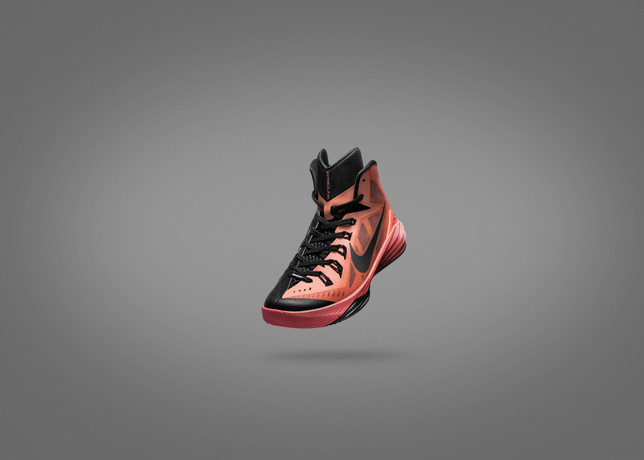 nike-hyperdunk-2014-officially-unveiled-4