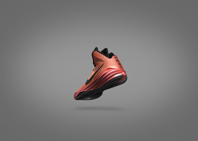 nike-hyperdunk-2014-officially-unveiled-6