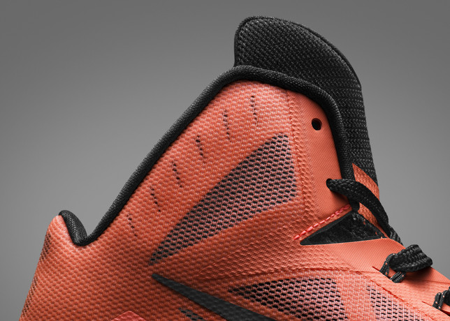 nike-hyperdunk-2014-officially-unveiled-8
