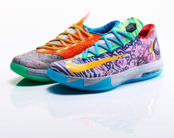 nike-kd-vi-6-what-the-footlocker-release-details-1