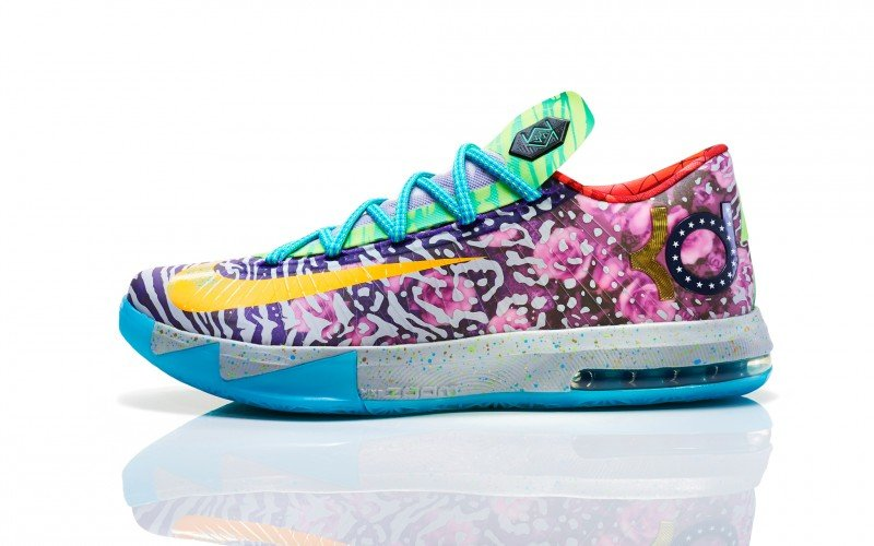 nike-kd-vi-6-what-the-footlocker-release-details-2