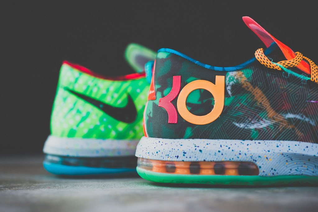 nike-kd-vi-6-what-the-hitting-retailers-1