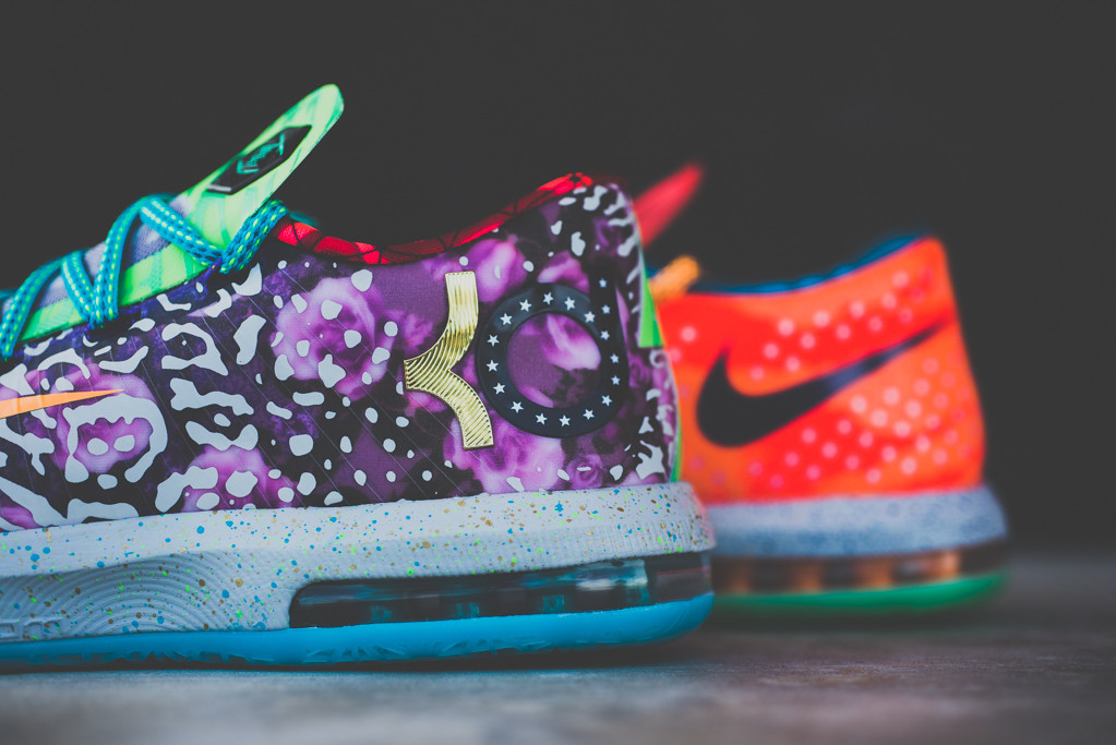 nike-kd-vi-6-what-the-hitting-retailers-3