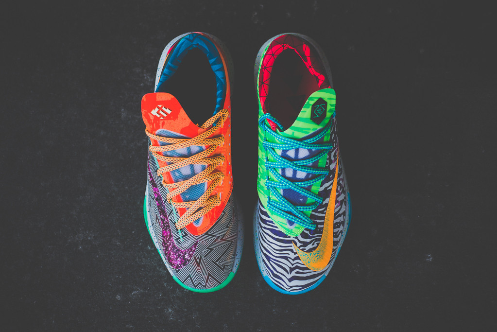 nike-kd-vi-6-what-the-hitting-retailers-4