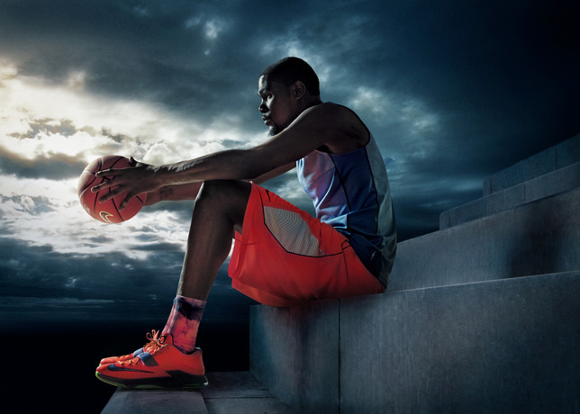 nike-kd-vii-7-officially-unveiled-1