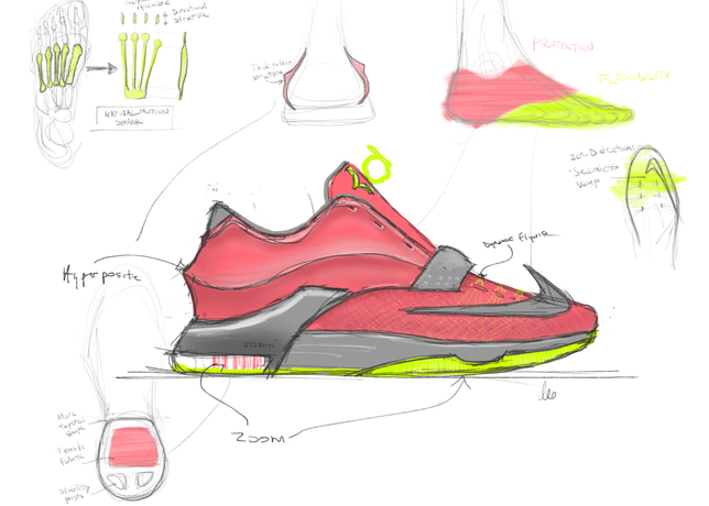 nike-kd-vii-7-officially-unveiled-11